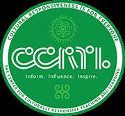 CCRTL logo